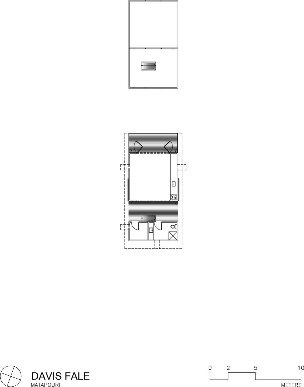 Davis-Bure-Cheshire-Architects-Habitus-Living-33