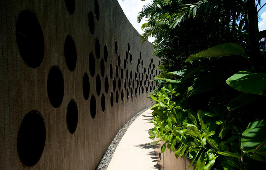 Design---Walkway-1