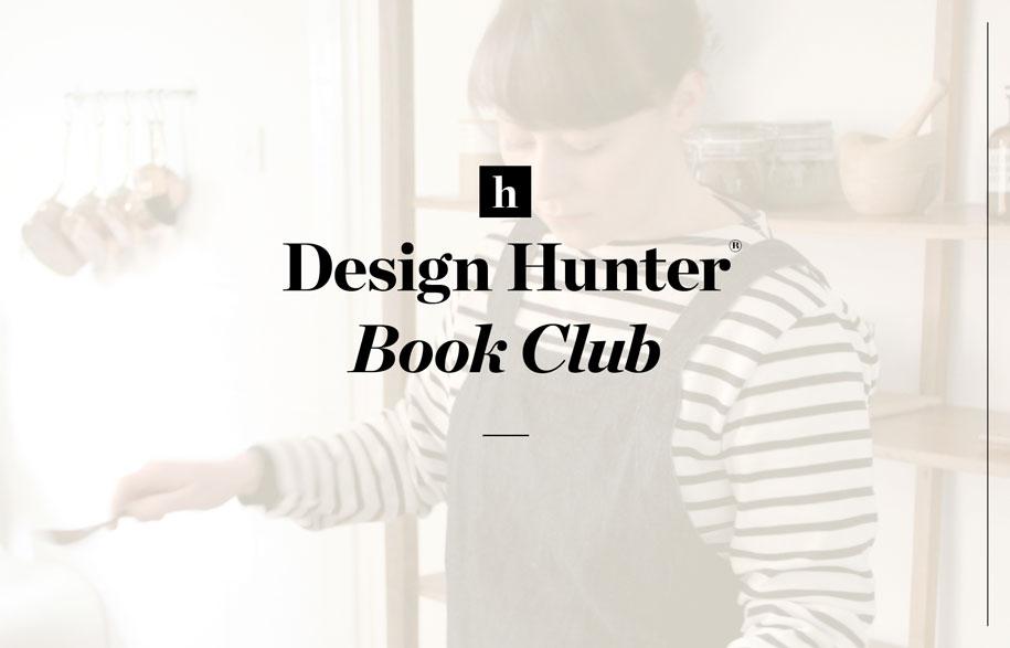 DesignHunterBook-hero-image-habitus-living