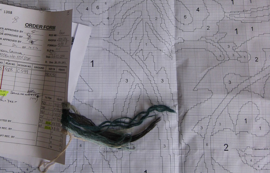 Designer_Rugs_Nepal_Hand_Knot_Lia_Pielli_Artwork_Rugs