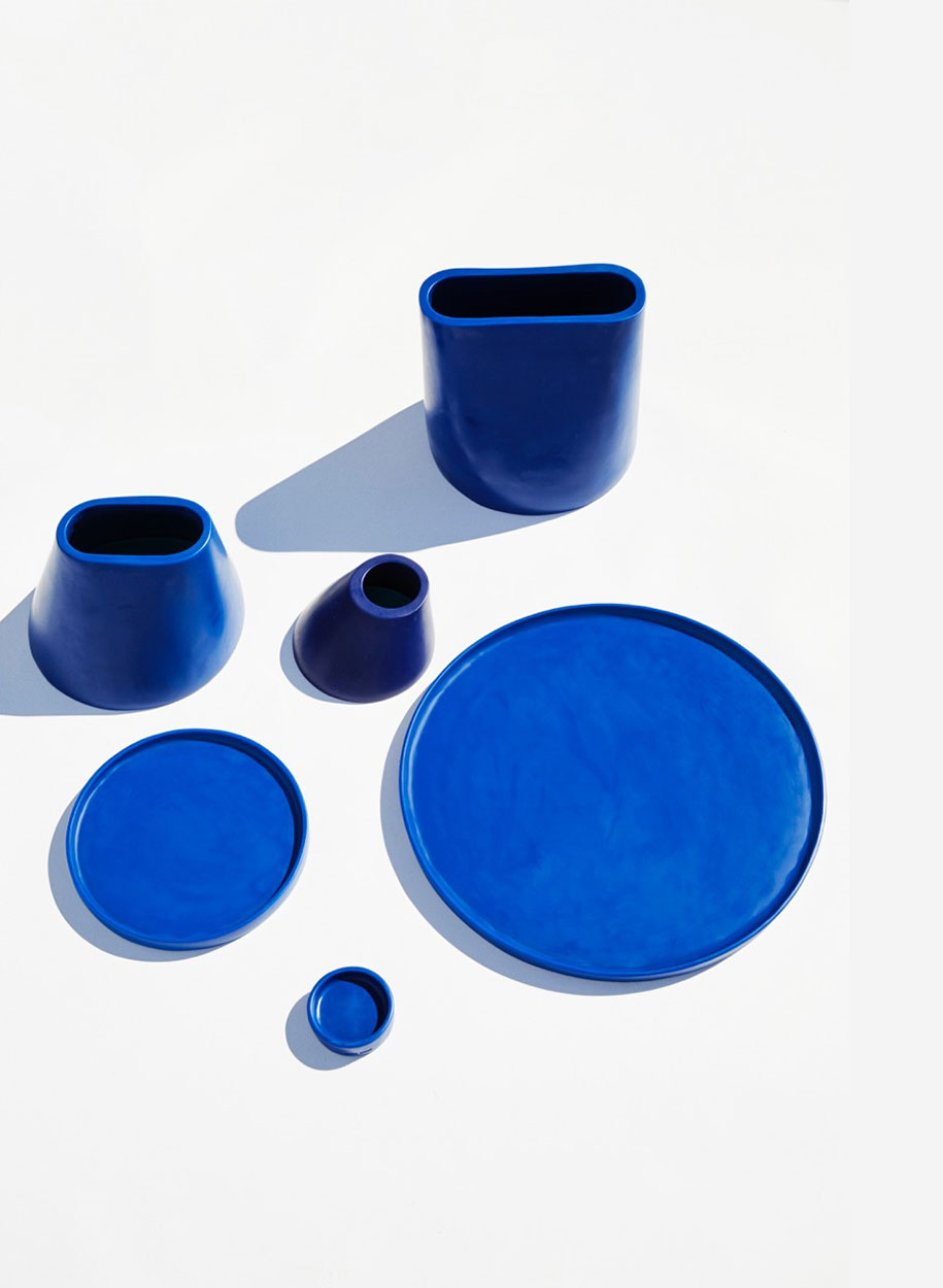 Dinosaur-Designs_Colour-Block_Homewares_Assorted-Blue-Homewares