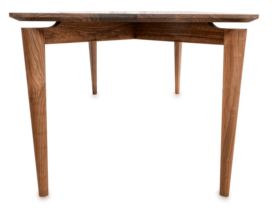 Dusan-dining-table-D2---Coeval