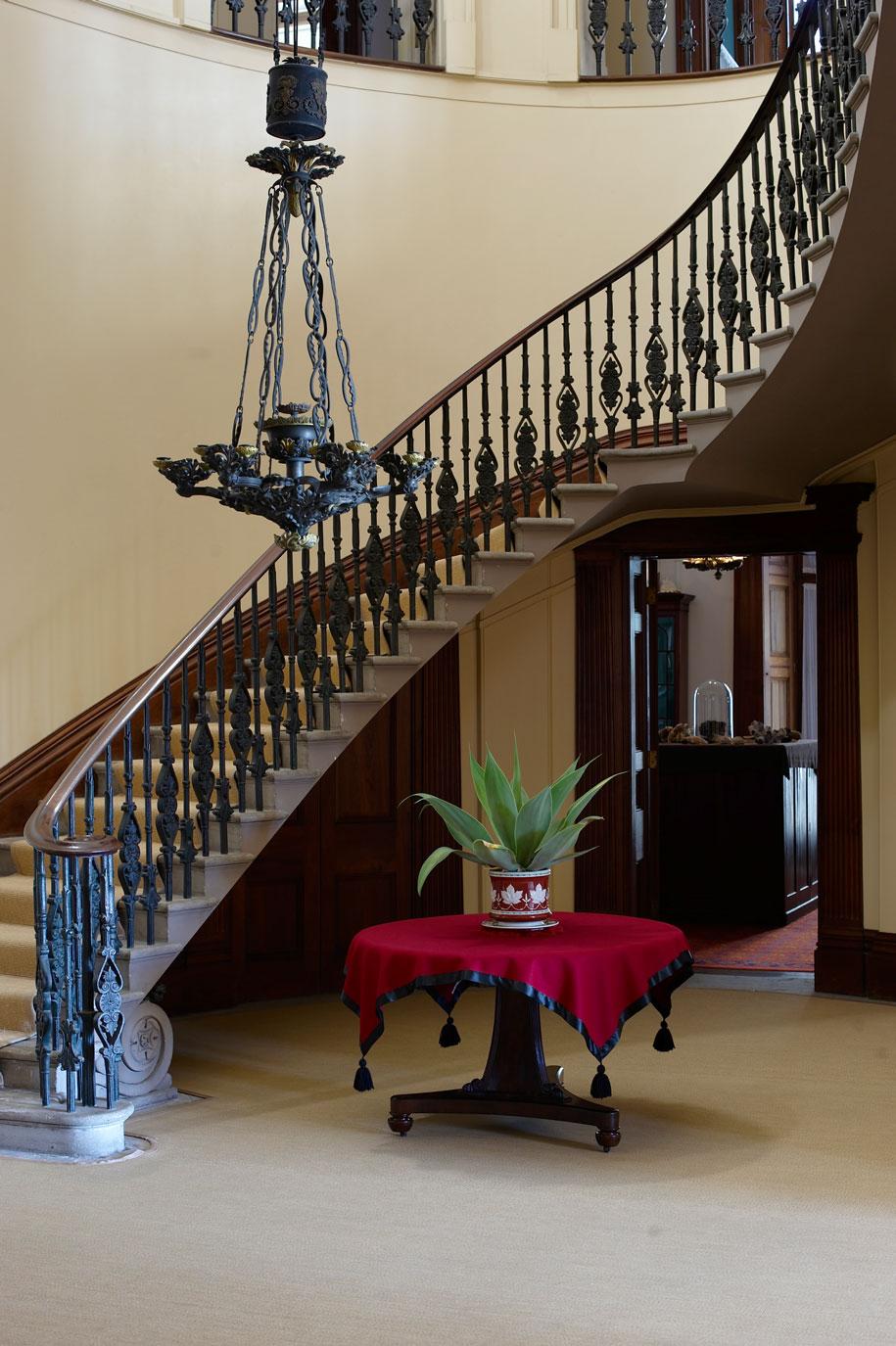 EBH13_0009-Nicholas-Watt-staircase