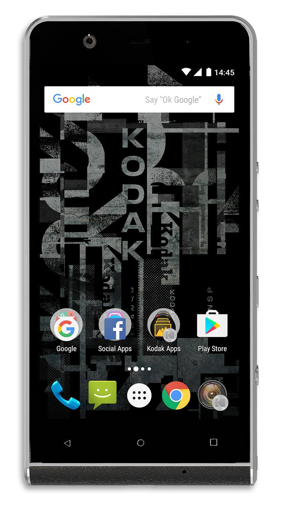 EKTRA-Android-UI-Mockup_FINAL