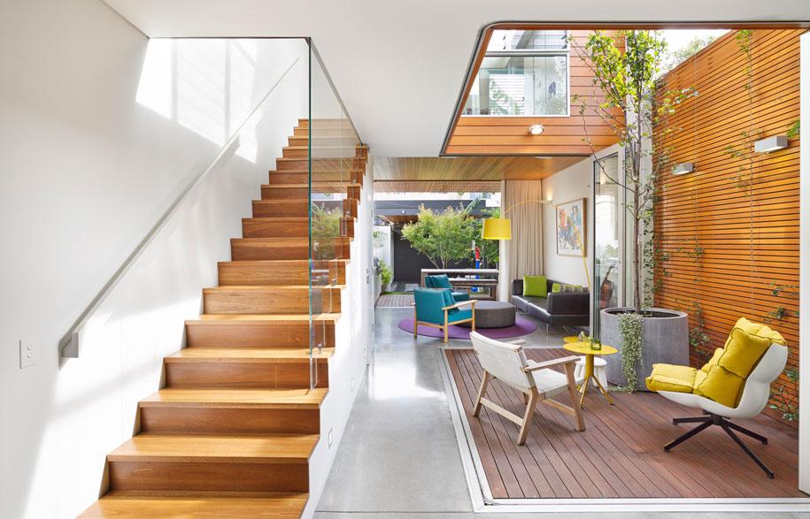 Elaine-Richardson-Architects-Habitus-Living-01