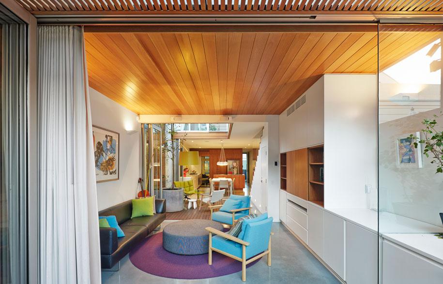 Elaine-Richardson-Architects-Habitus-Living-03