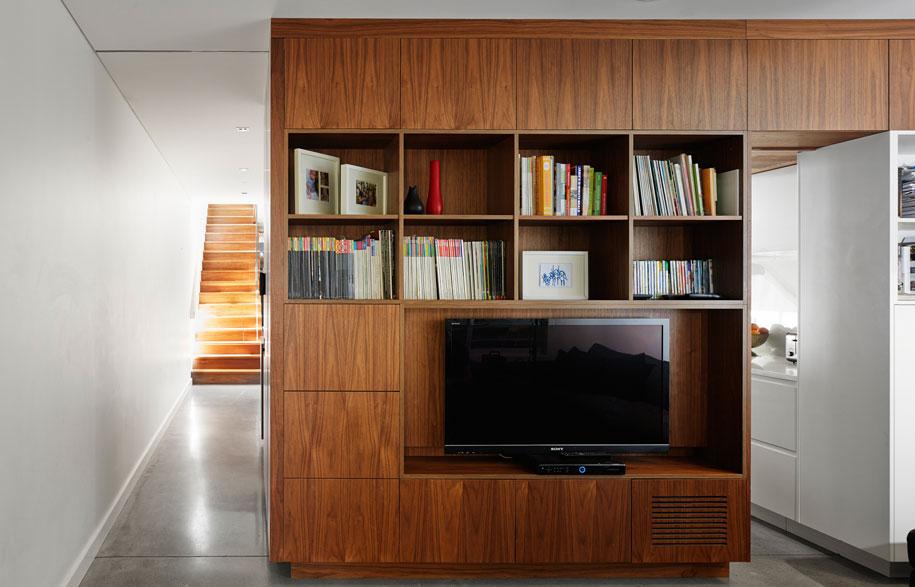 Elaine-Richardson-Architects-Habitus-Living-06