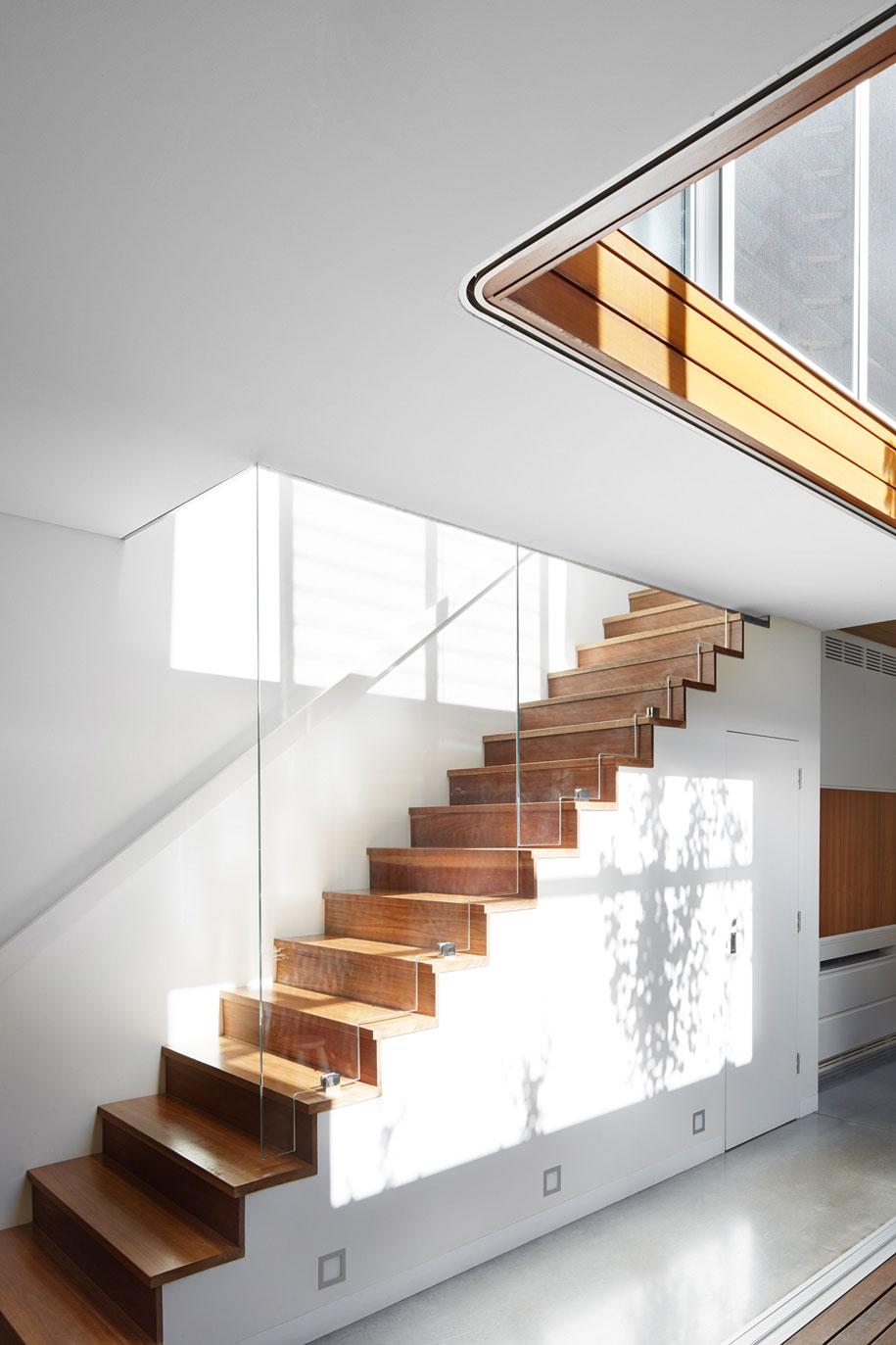 Elaine-Richardson-Architects-Habitus-Living-08