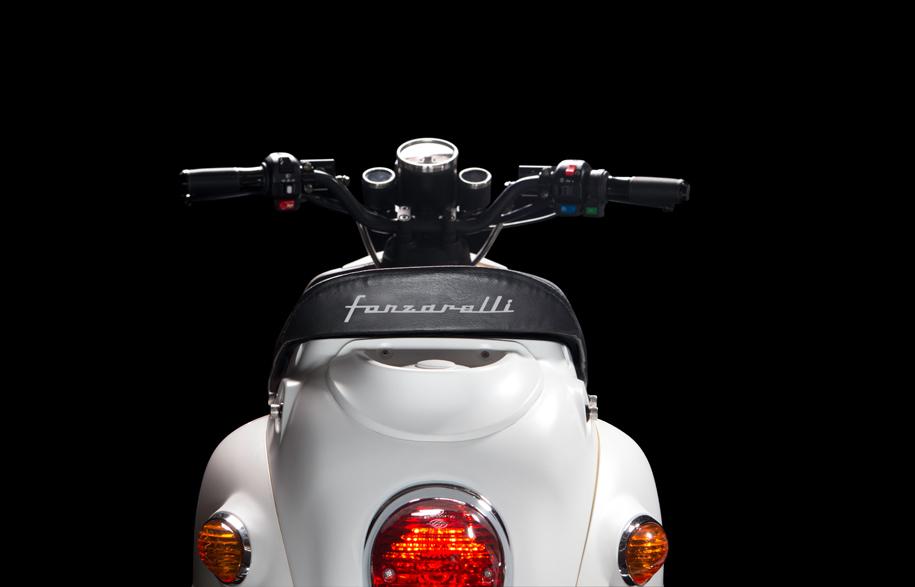 Fonzarelli3
