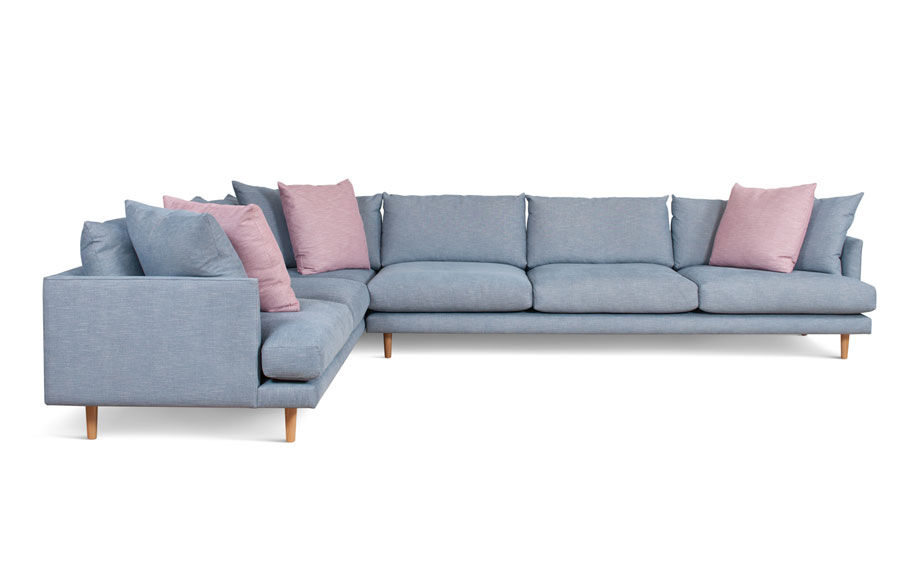 Frankie-Sofa-Fanuli-Furniture-Habitus-Living-05