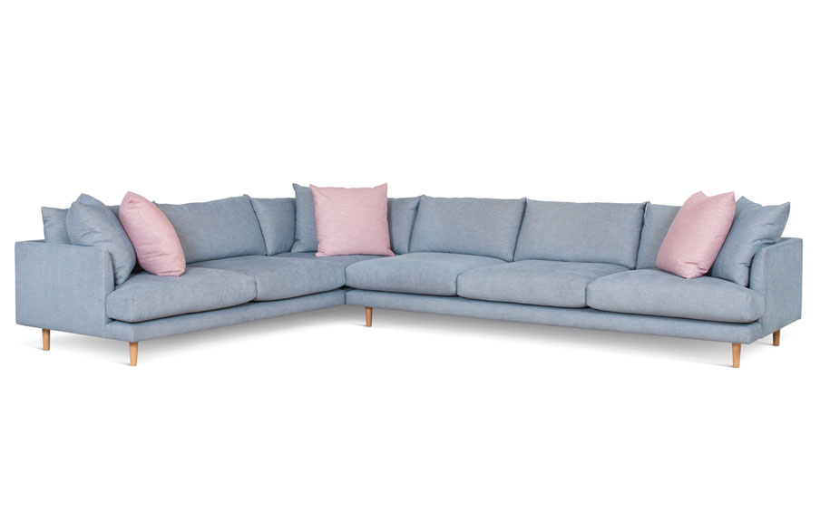 Frankie-Sofa-Fanuli-Furniture-Habitus-Living-06