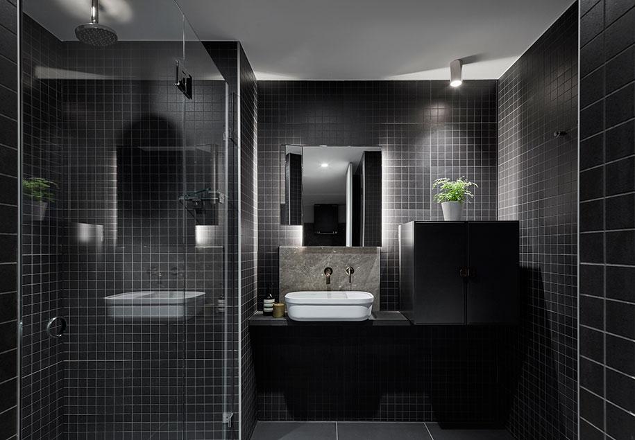 Urban Luxury | Fridcorp Eve | Habitus Living