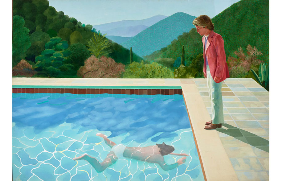 HERO-David-Hockney
