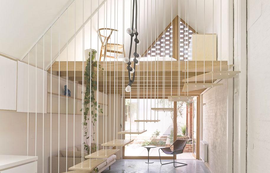 HERO-Jewel-House-Karen-Abernethy-Architects-Habitus-Living-01