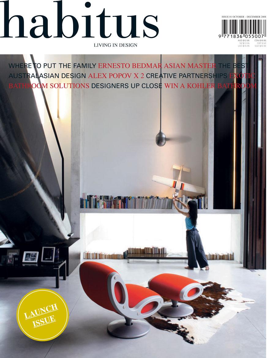 Habitus-Magazine-Covers-Habitus-Living-01