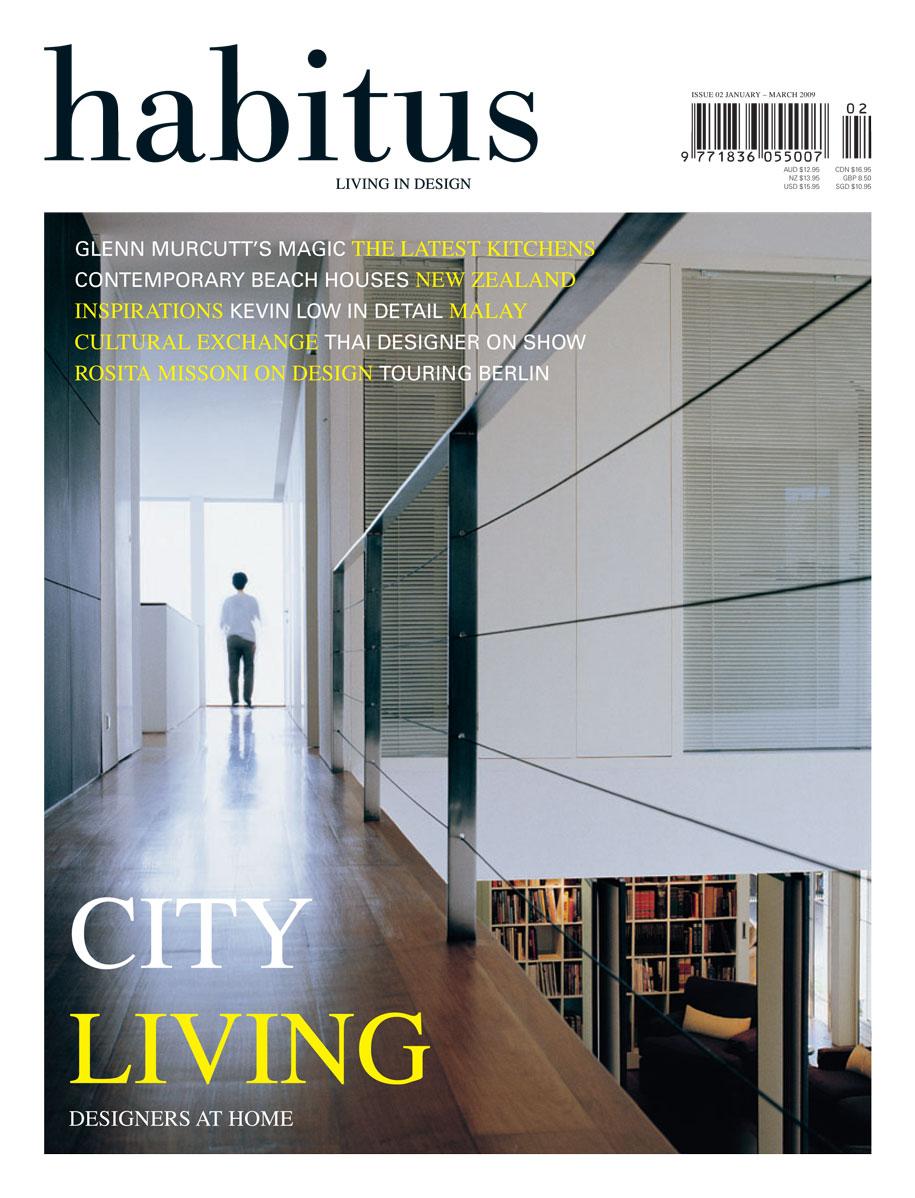 Habitus-Magazine-Covers-Habitus-Living-02