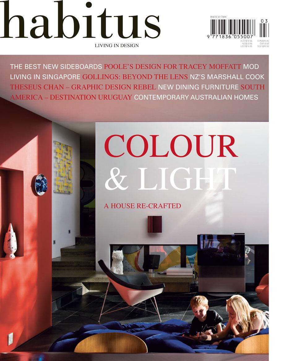 Habitus-Magazine-Covers-Habitus-Living-03