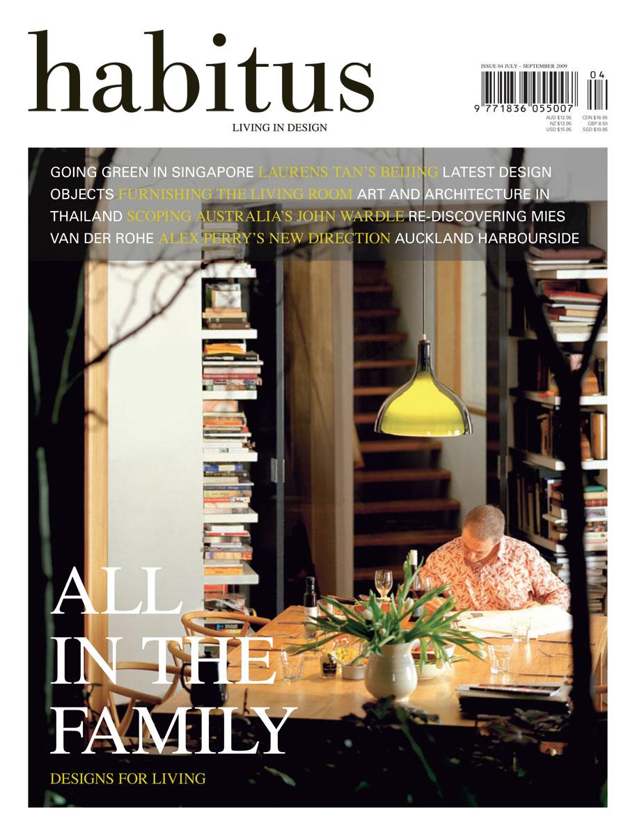 Habitus-Magazine-Covers-Habitus-Living-04