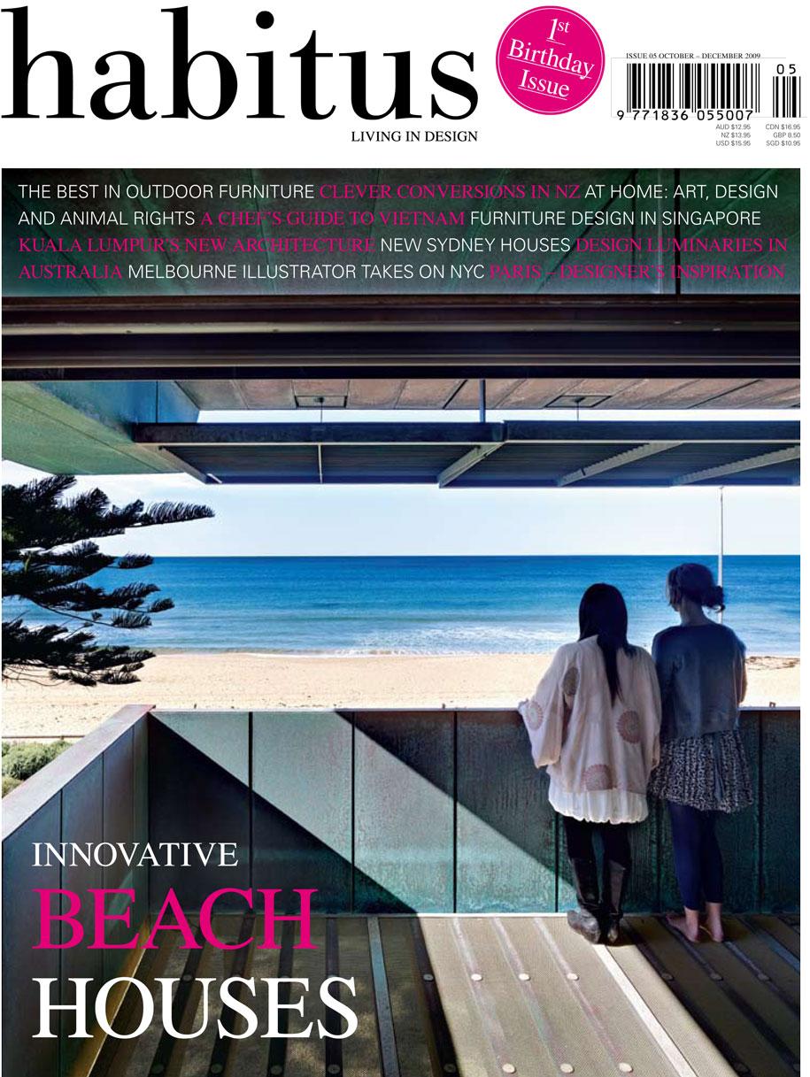 Habitus-Magazine-Covers-Habitus-Living-05