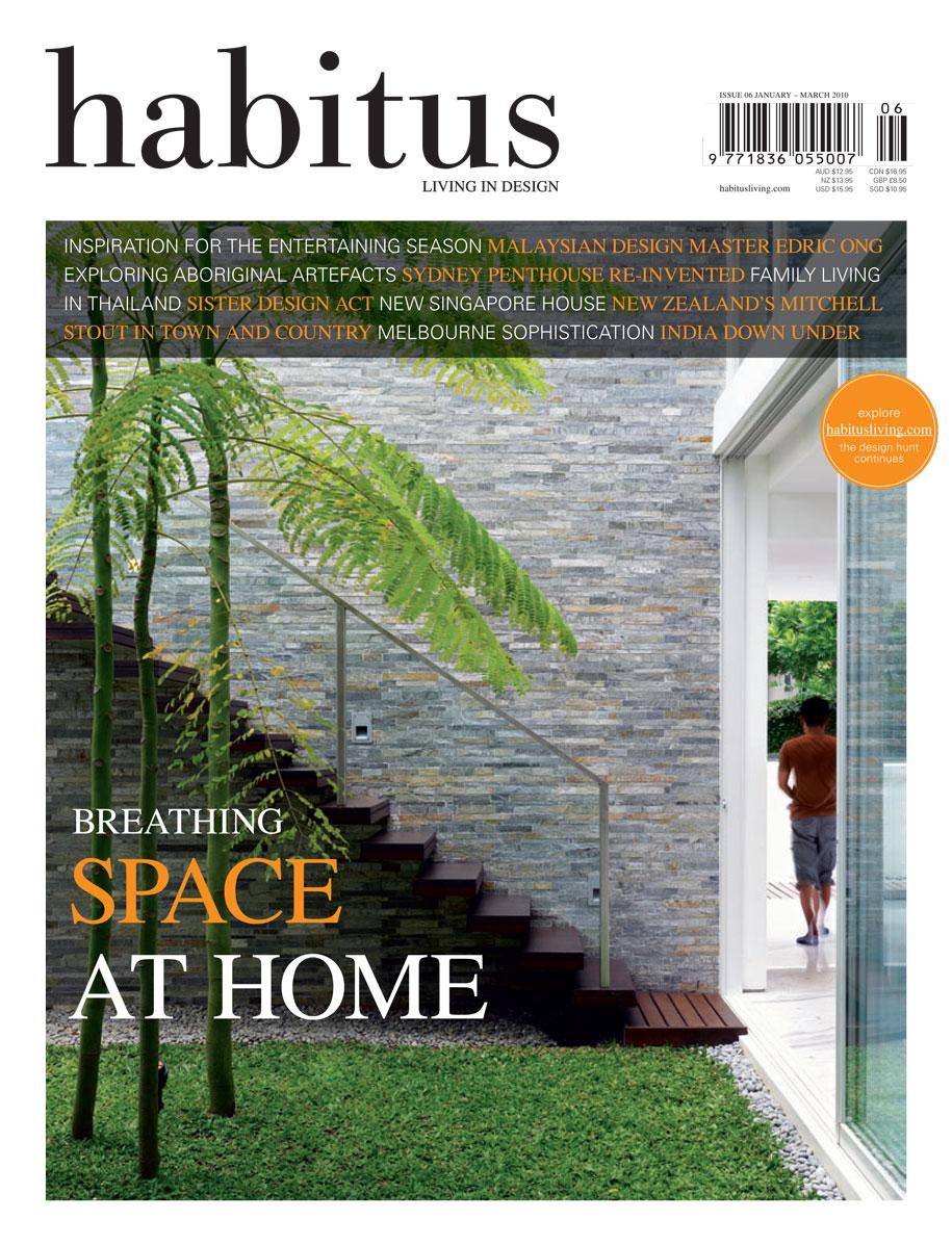 Habitus-Magazine-Covers-Habitus-Living-06