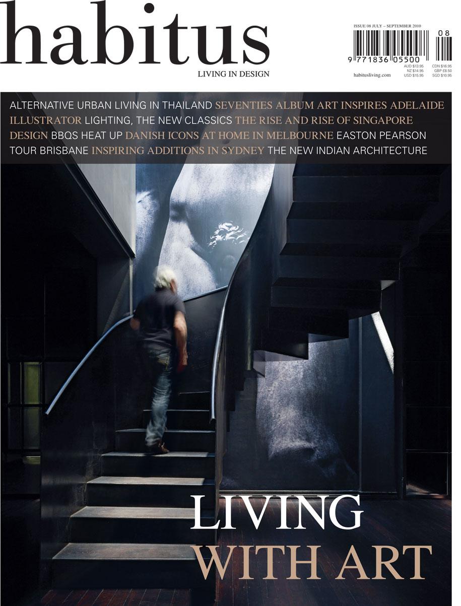 Habitus-Magazine-Covers-Habitus-Living-08
