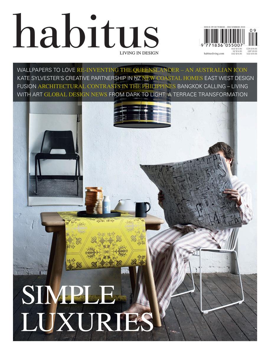 Habitus-Magazine-Covers-Habitus-Living-09