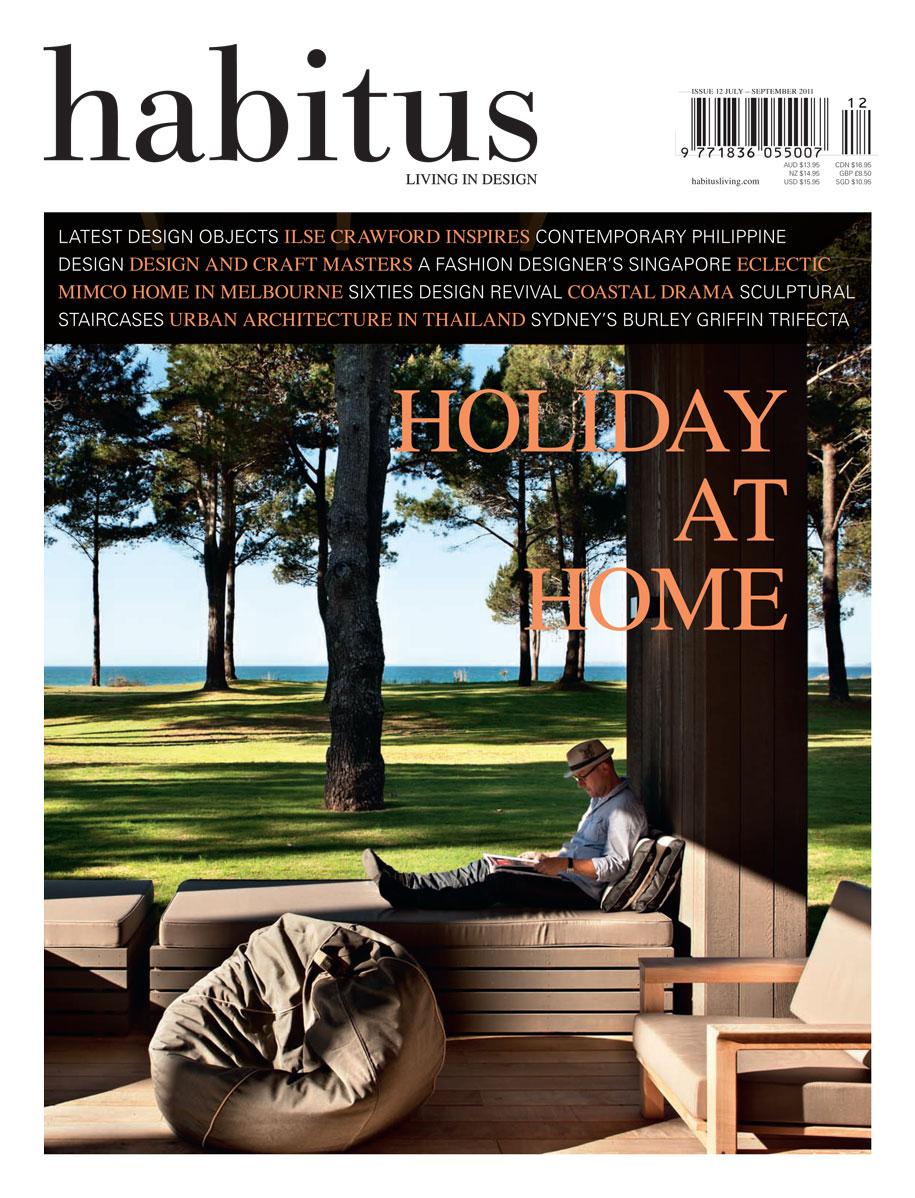 Habitus-Magazine-Covers-Habitus-Living-12
