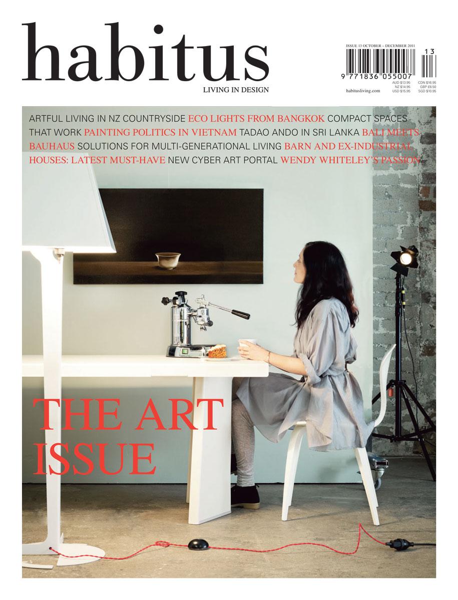 Habitus-Magazine-Covers-Habitus-Living-13