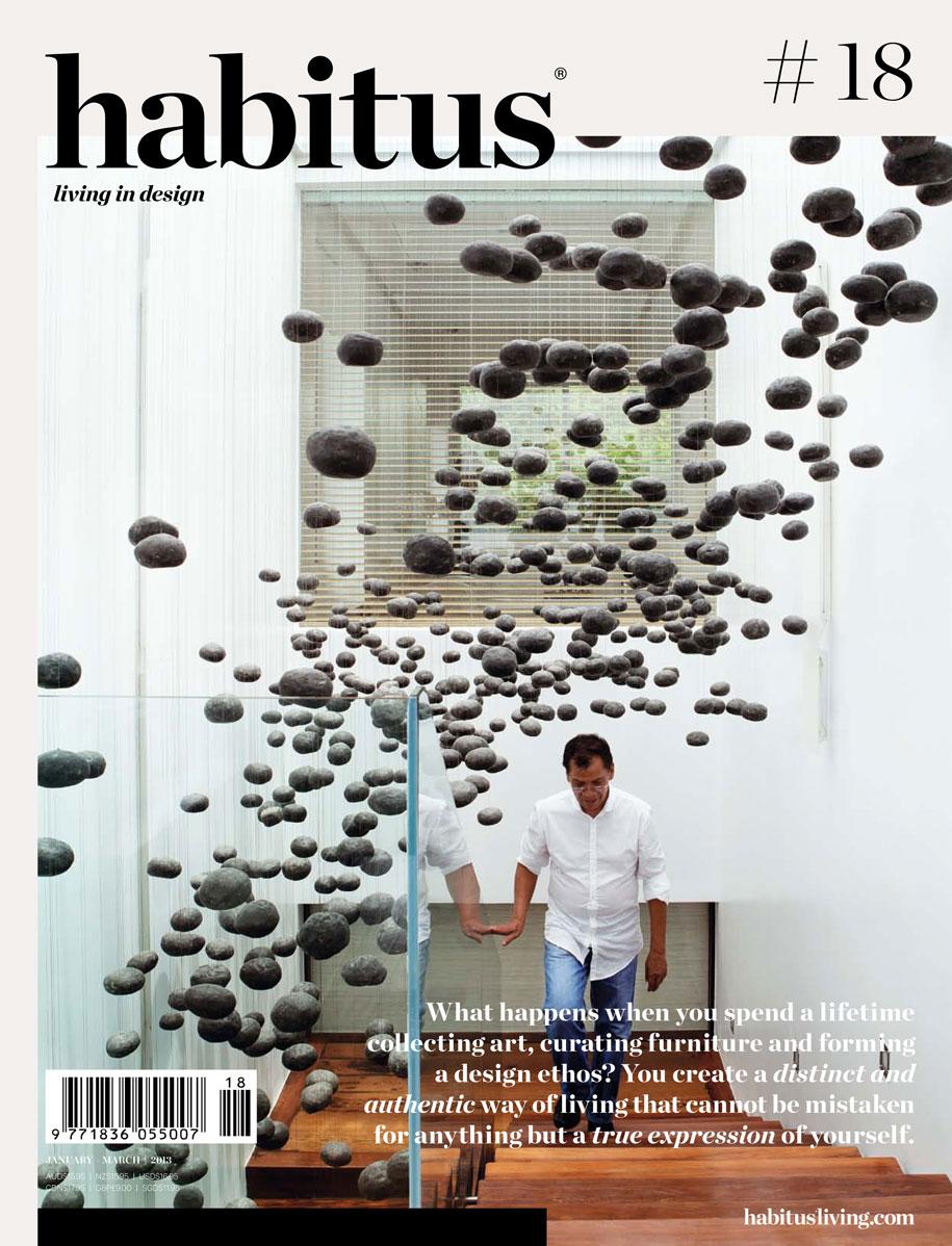 Habitus-Magazine-Covers-Habitus-Living-18