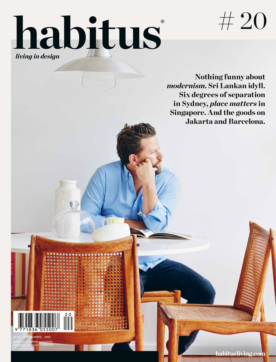 Habitus-Magazine-Covers-Habitus-Living-20