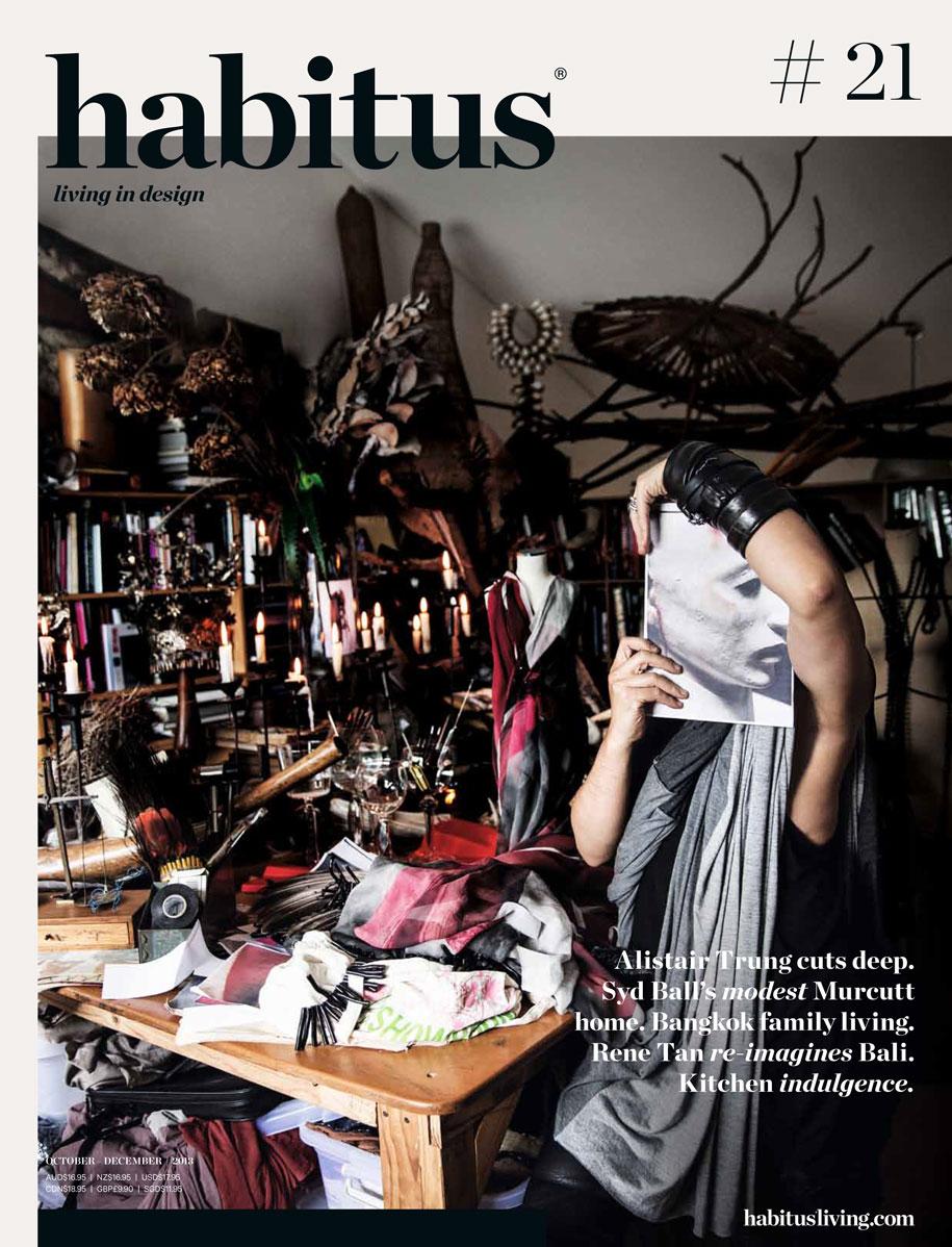 Habitus-Magazine-Covers-Habitus-Living-21