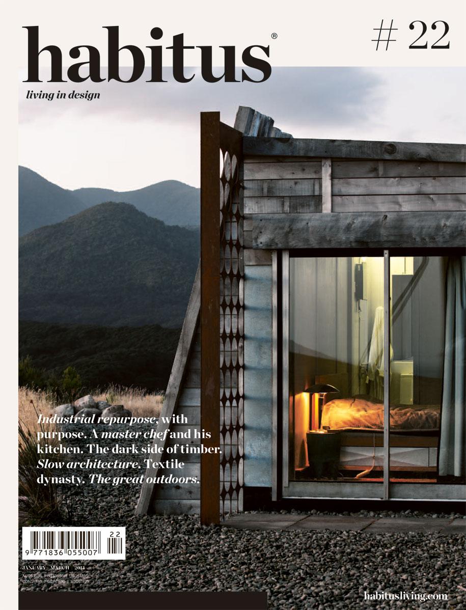 Habitus-Magazine-Covers-Habitus-Living-22