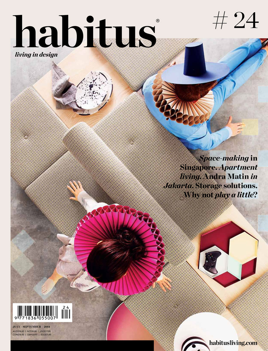 Habitus-Magazine-Covers-Habitus-Living-24