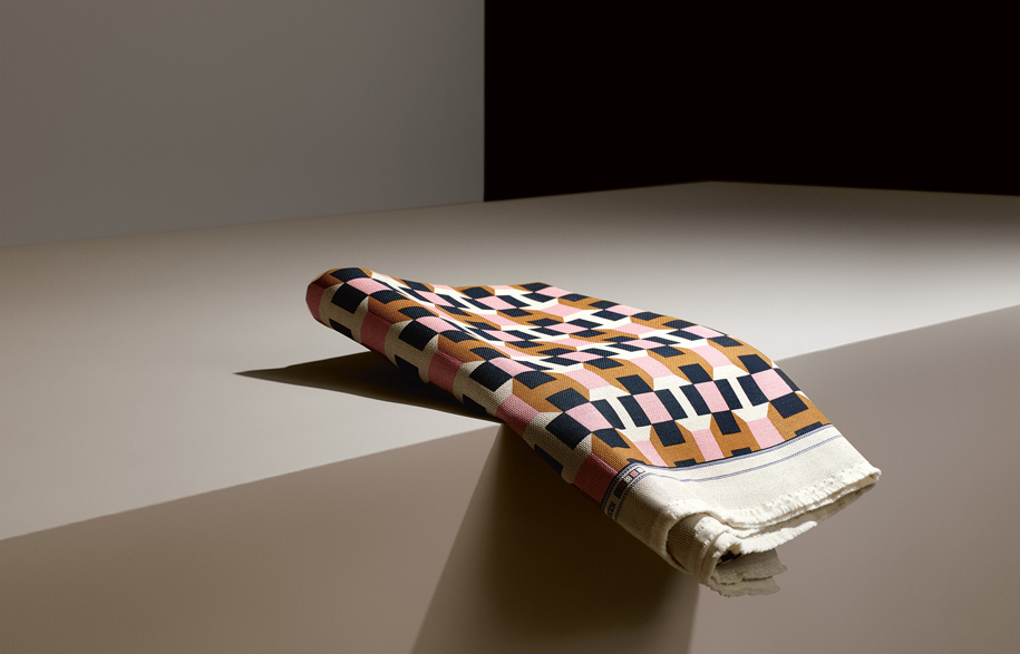 Hermés Collection for the Home 2016 | Habitus Living