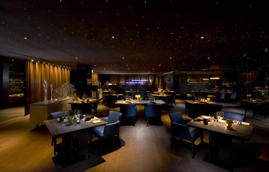 Hilton-Pattaya_Horizon_Indoor-Area-