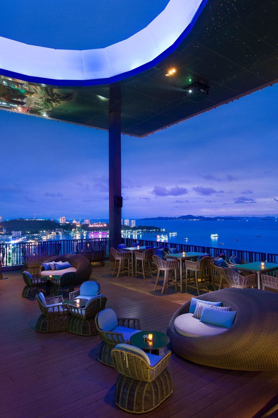 Hilton-Pattaya_Horizon_Lounge