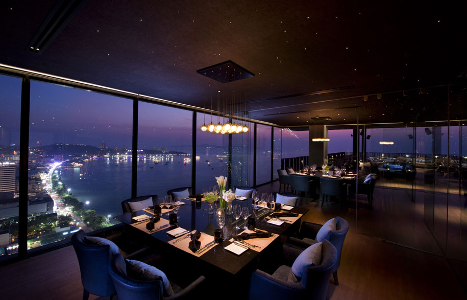 Hilton-Pattaya_Horizon_Private-room