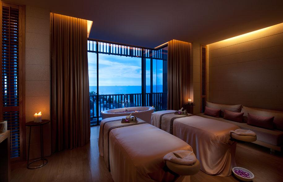 Hilton-Pattaya_eforea---Couple-Treatment-Room