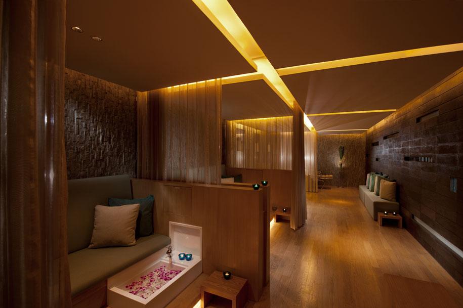 Hilton-Pattaya_eforea---Hair-and-Nail-Salon