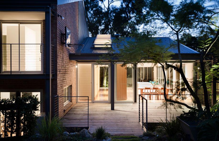 House McNally - Habitus Living