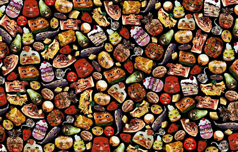 Hungry-by-Bas-Kostersfor-Moooi-Carpets-300dpi