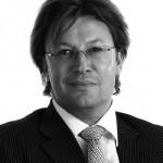 Dr. Brandon Gien