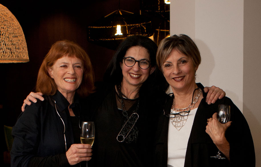 Janet-Lawrence,-Ruth-Levine-&-Fiona-Lyda-(1)