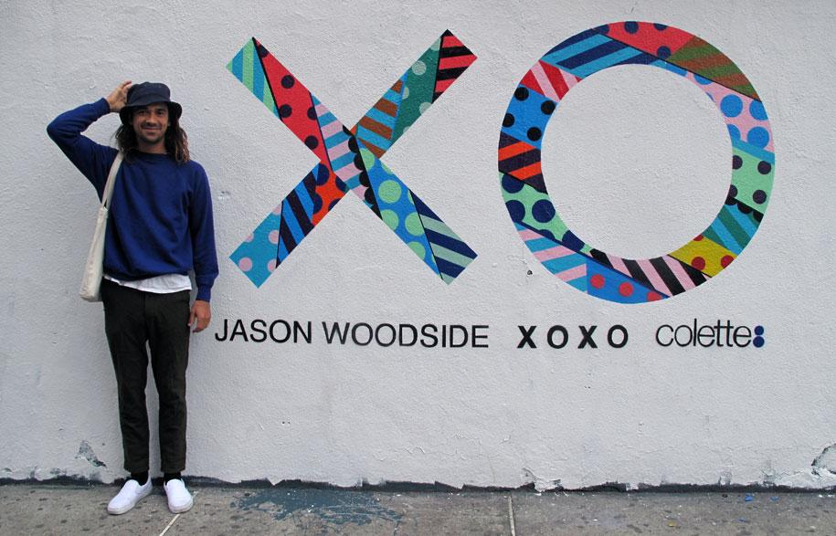 Jason_Woodside_1