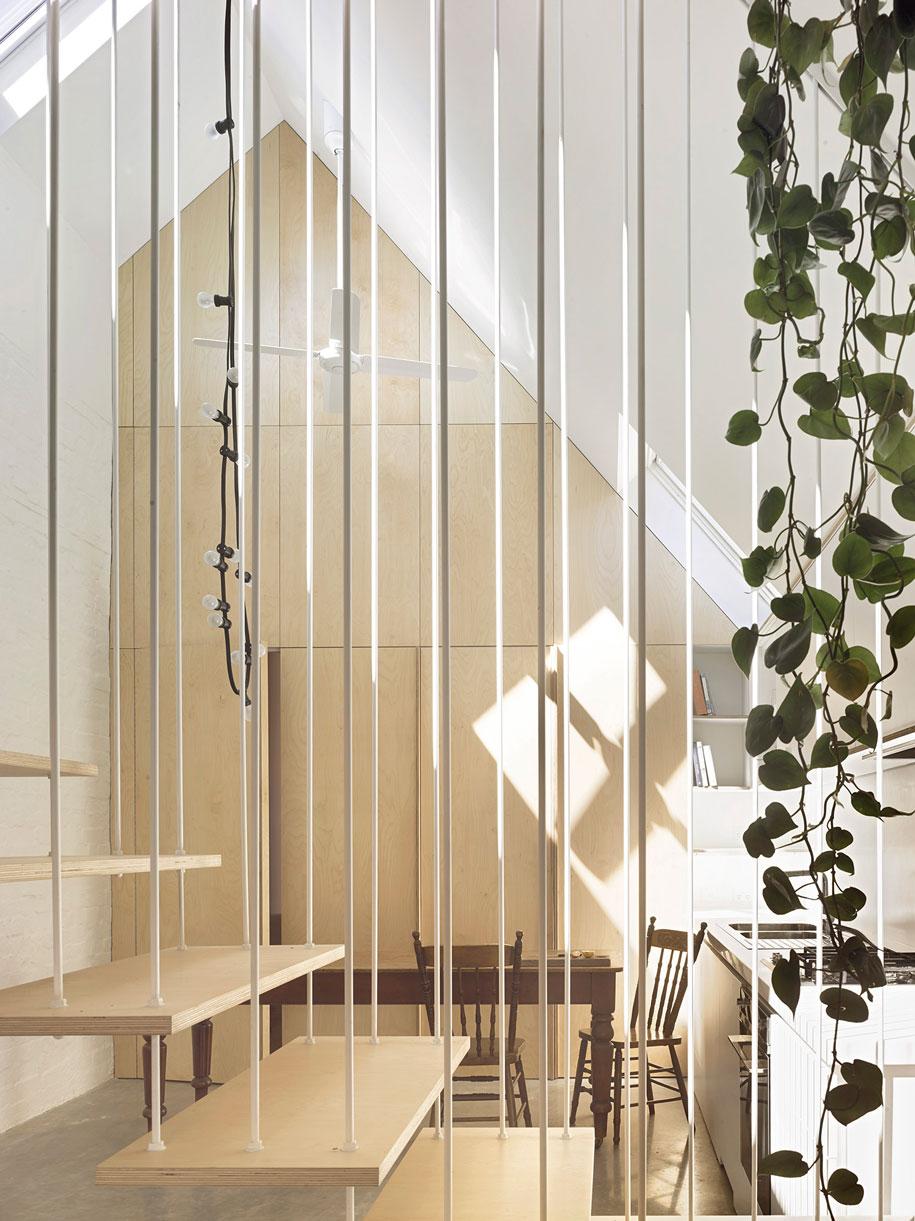 Jewel-House-Karen-Abernethy-Architects-Habitus-Living-03