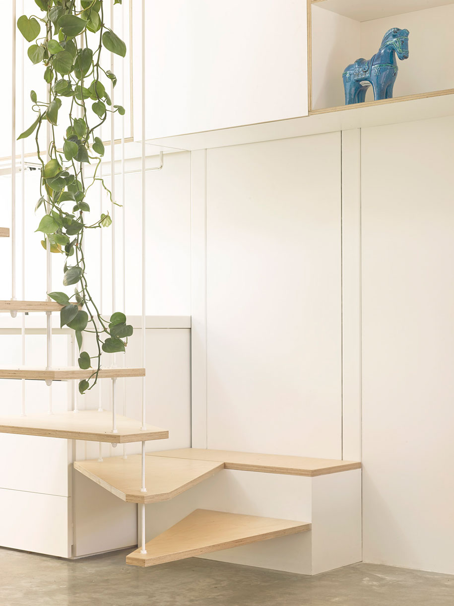 Jewel-House-Karen-Abernethy-Architects-Habitus-Living-04