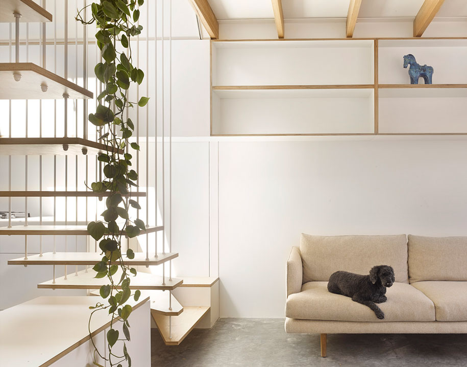 Jewel-House-Karen-Abernethy-Architects-Habitus-Living-06