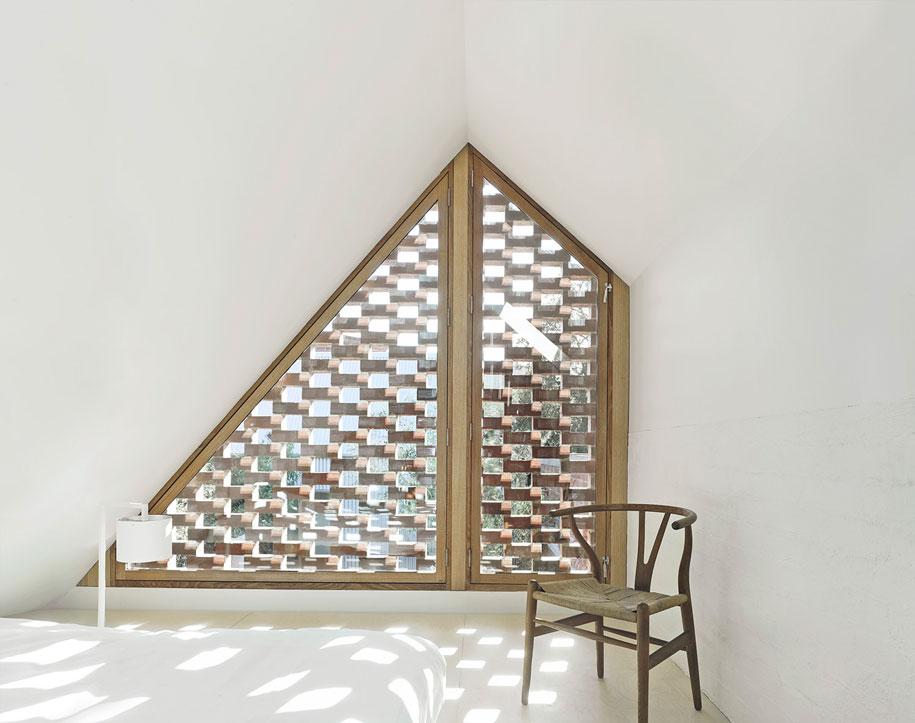 Jewel-House-Karen-Abernethy-Architects-Habitus-Living-07