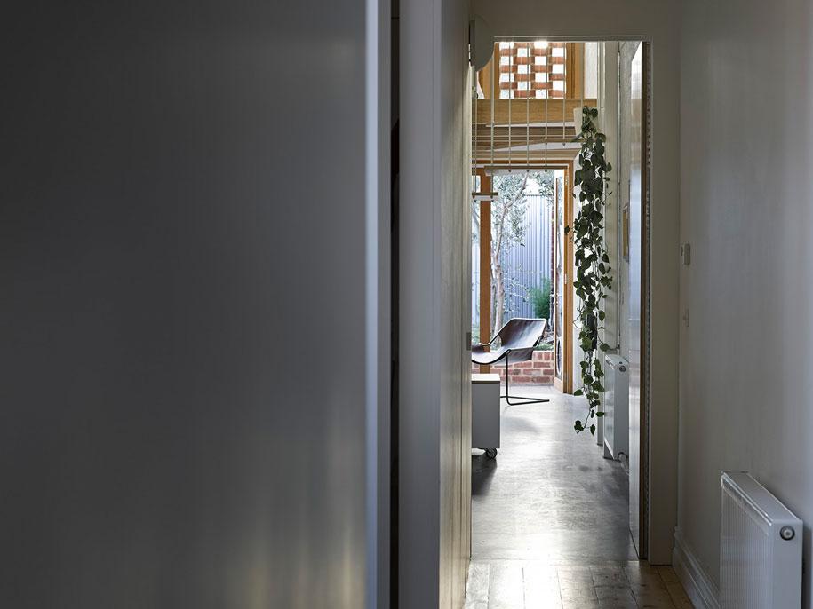 Jewel-House-Karen-Abernethy-Architects-Habitus-Living-10