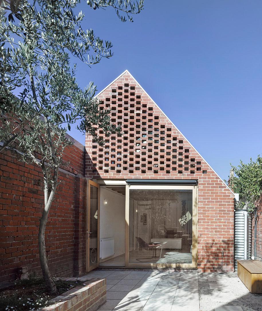 Jewel-House-Karen-Abernethy-Architects-Habitus-Living-11